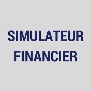 accueil-lehena-promotion-immobilière-simulateur-financier