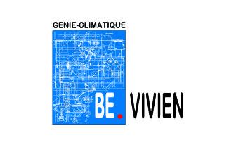 BET VIVIEN