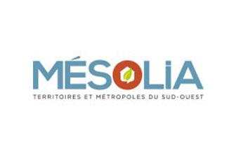 MESOLIA