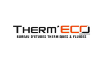 THERM'ECO