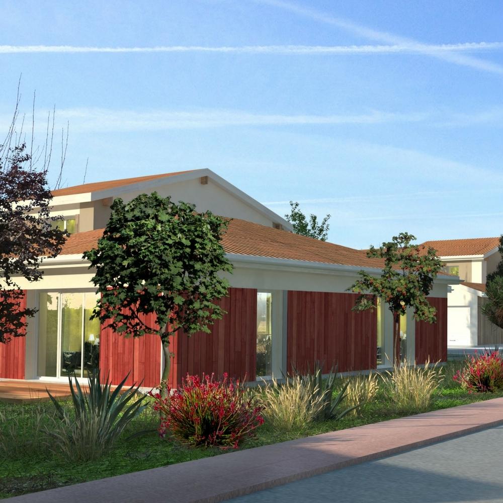 hammeau-clairettes-lehena-promotion-projets-immobiliers