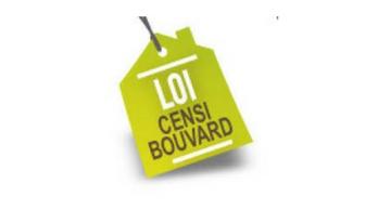 logo-CENSI-BOUVARD