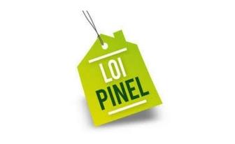 logo-pinel