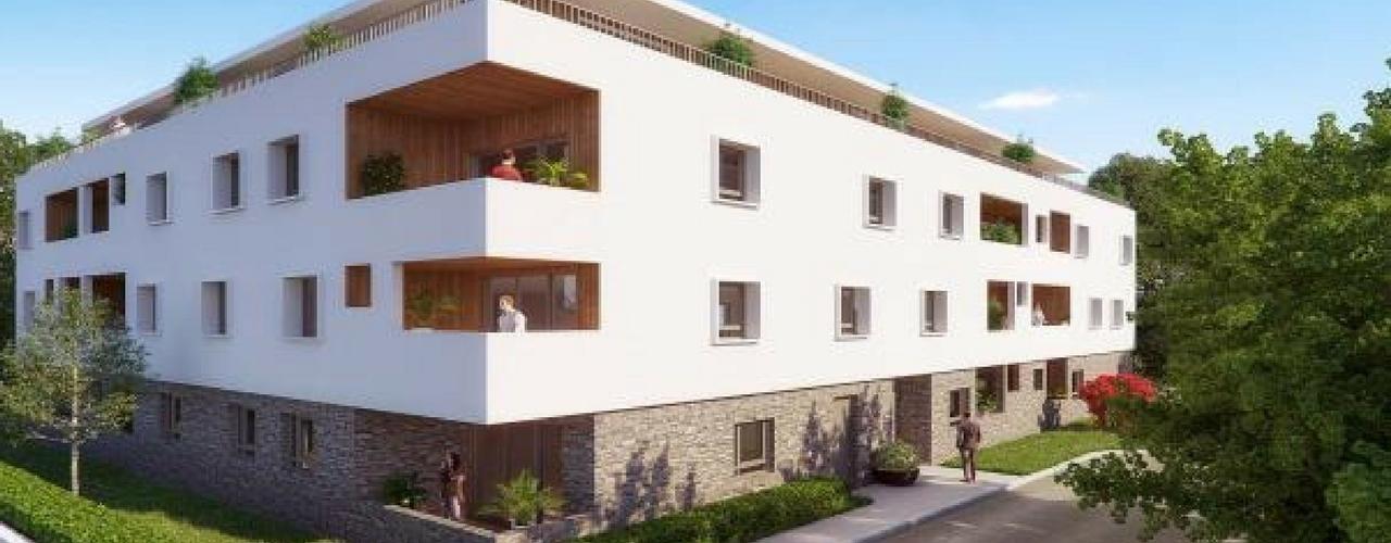 santa-mariya-lehena-promotion-immobilier-pessac