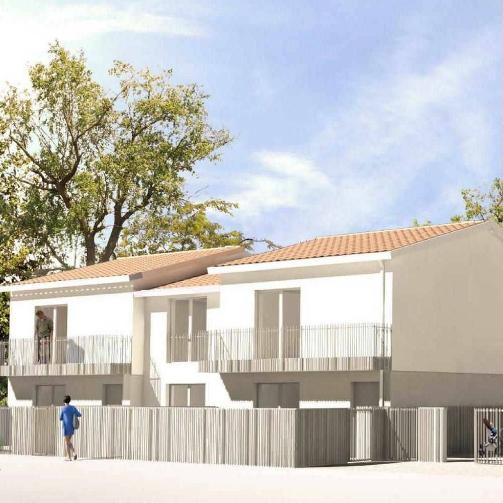 villas-anna-lehena-promotion-projets-immobiliers-cestas
